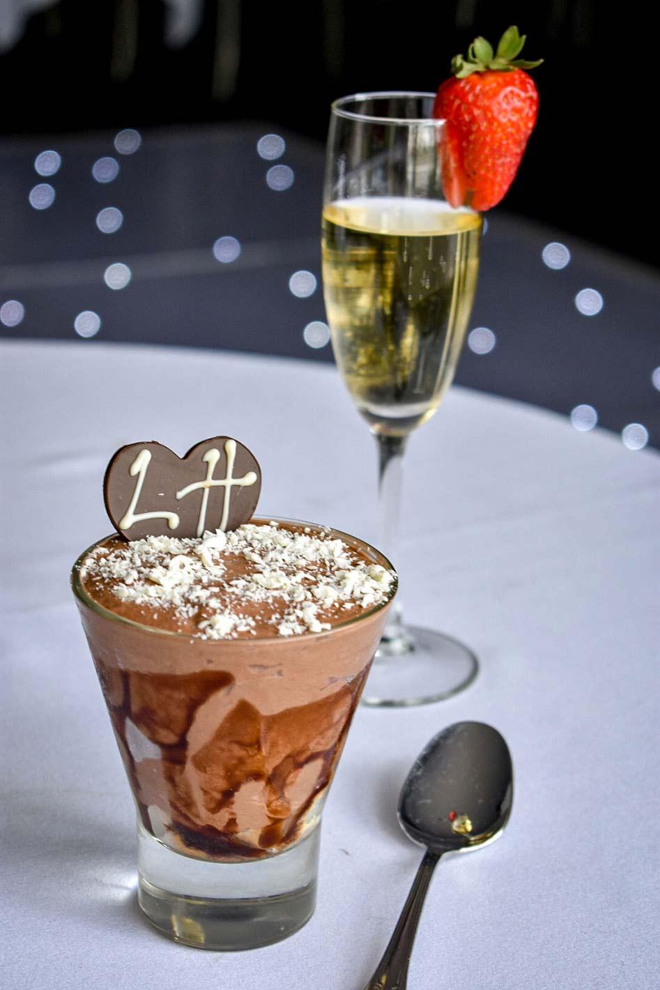 food-wedding-menu-lauriston-house-7