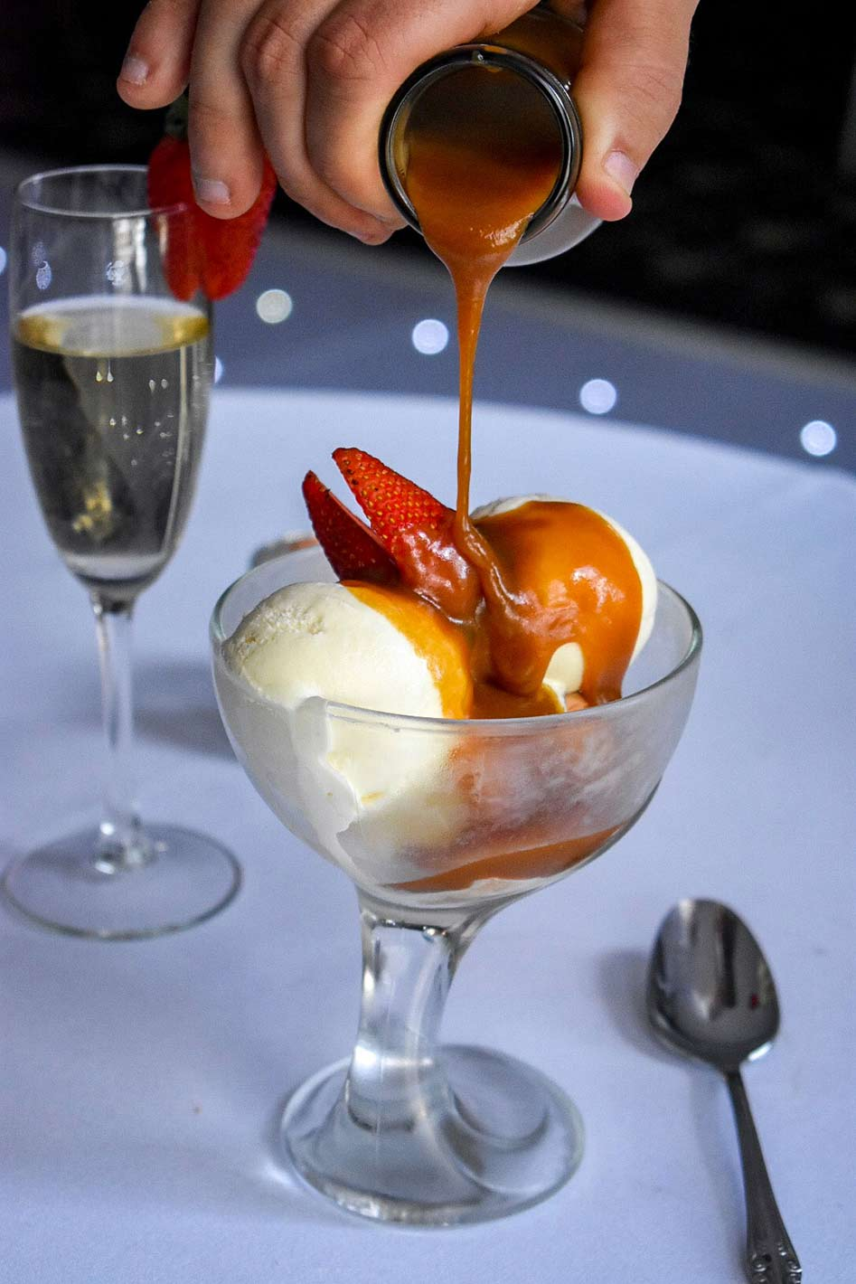 food-wedding-menu-lauriston-house-9
