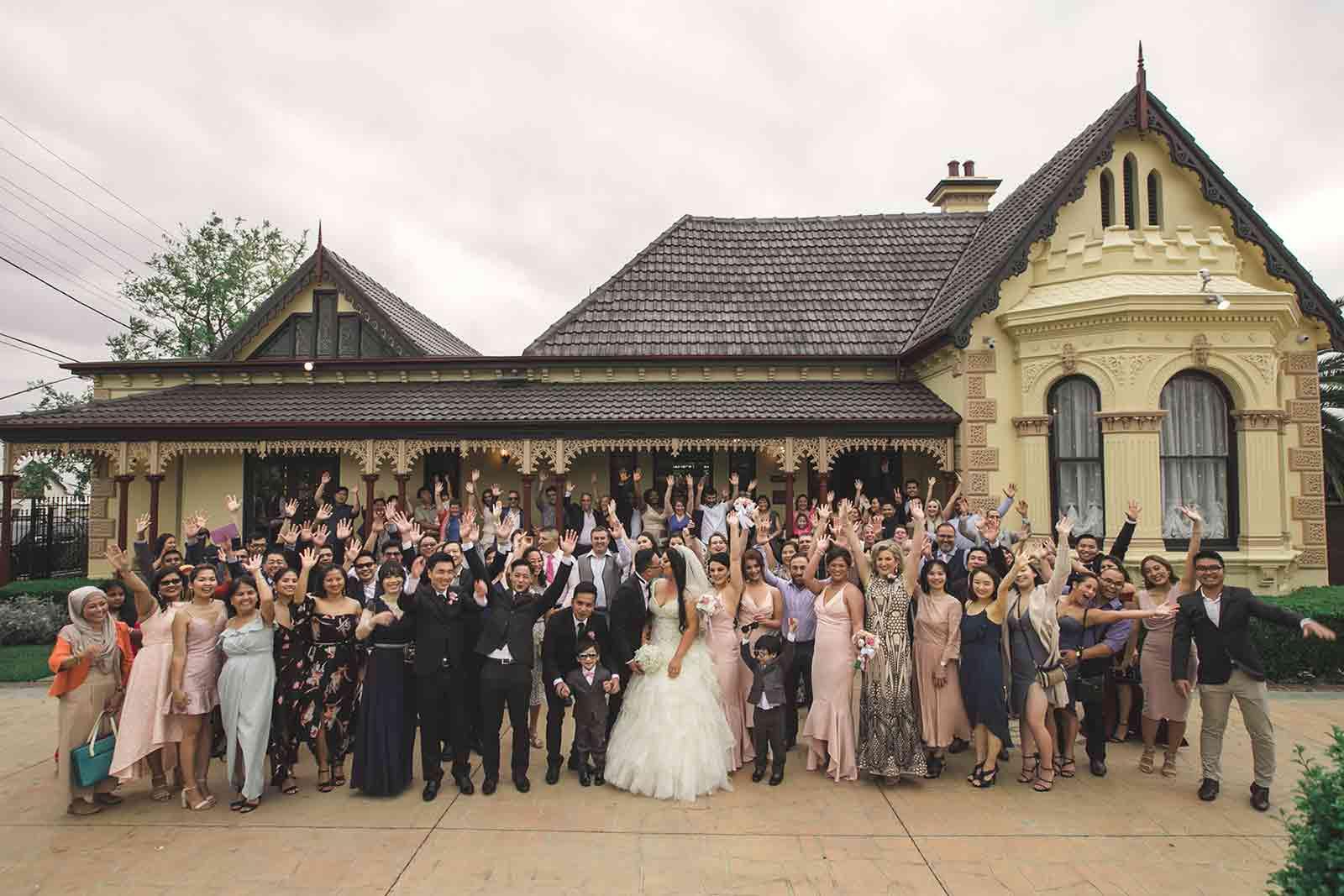 lauriston-house-garden-weddings-01
