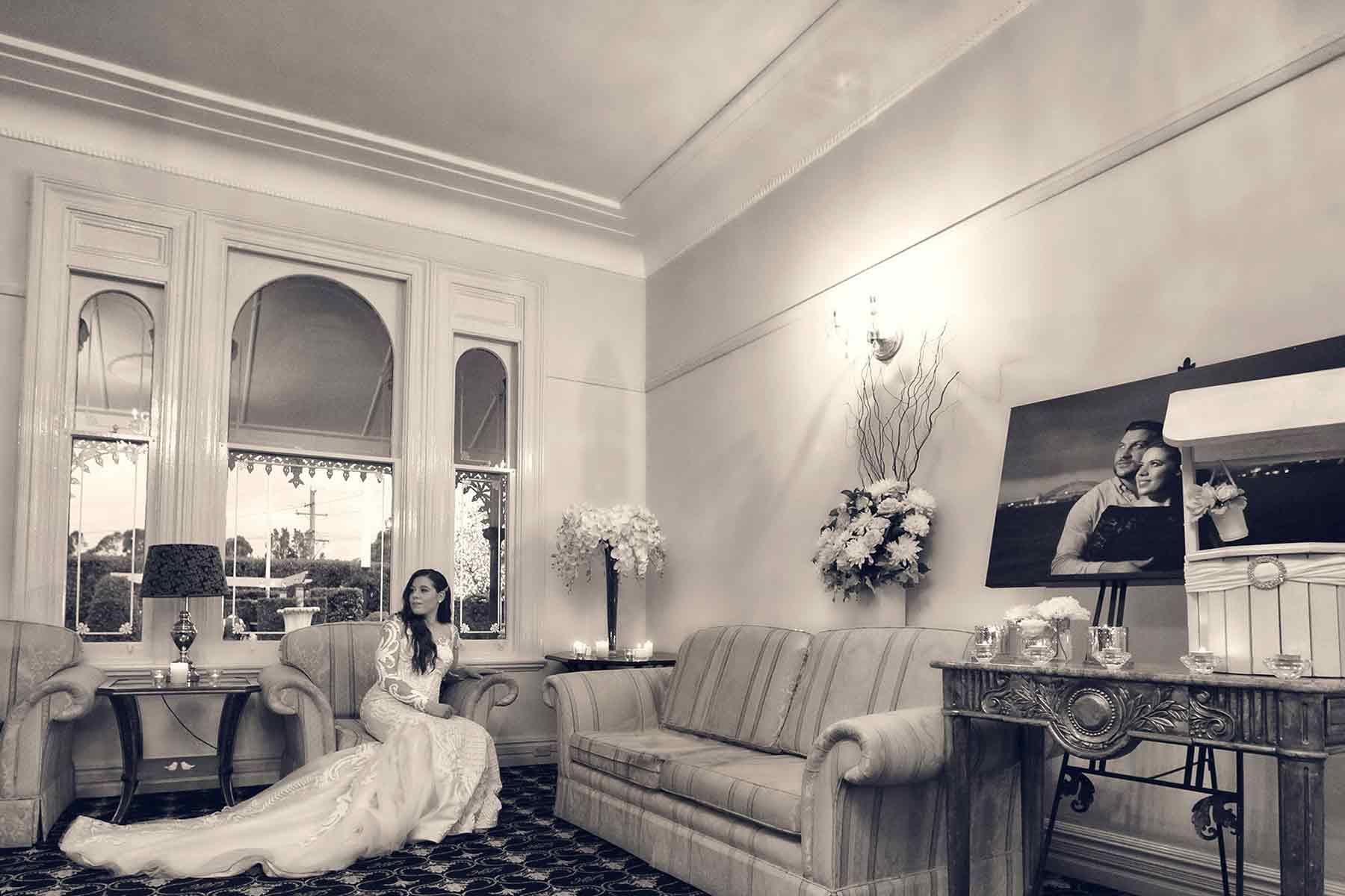 lauriston-house-garden-weddings-08